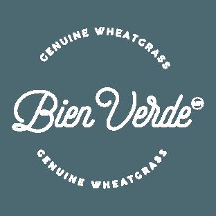 logotipo-bien-verde