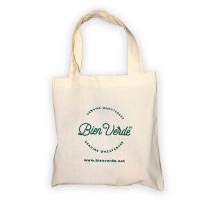 Bolsa de manta para Productos de Pasto de Trigo Bien Verde